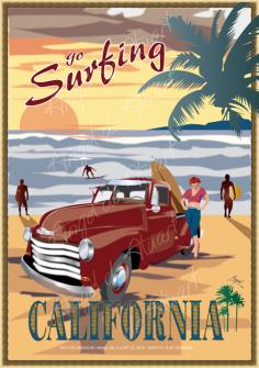 SURF 1950