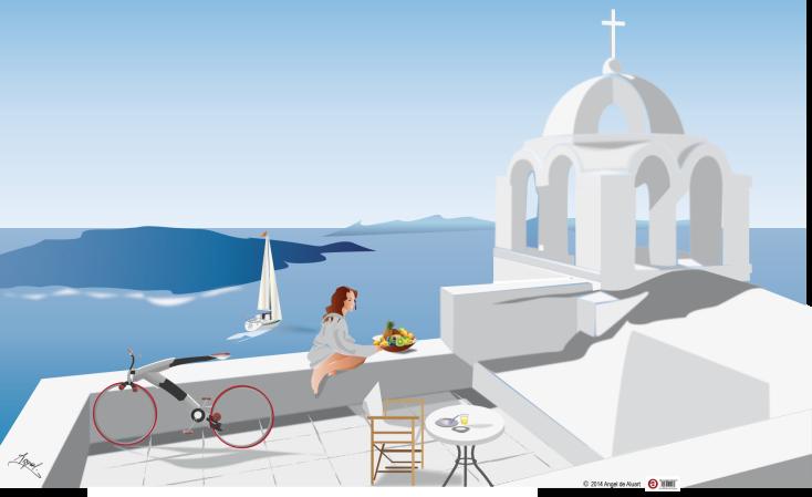 MIKONOS(GRECIA)