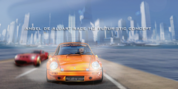 raceH2